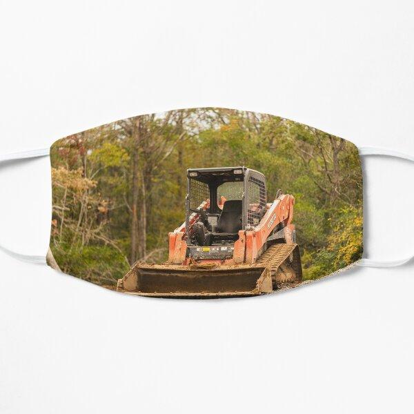 Seer Track Loader Mask