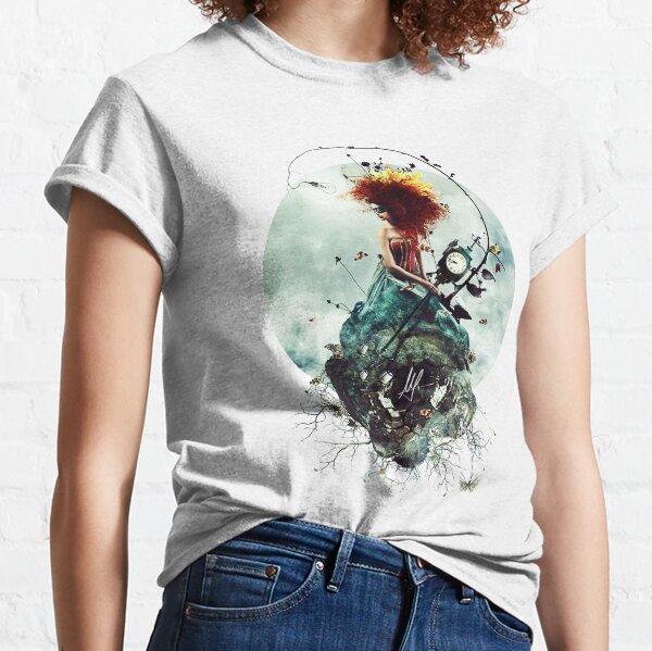 Delirium Classic T-Shirt