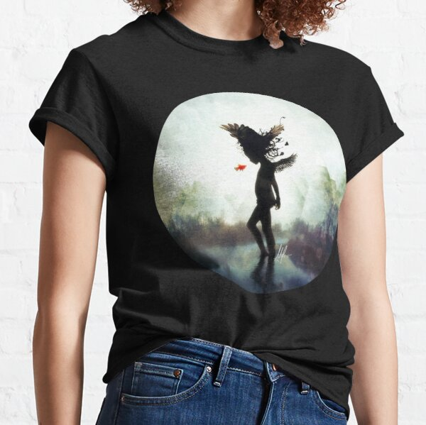Discovery Classic T-Shirt