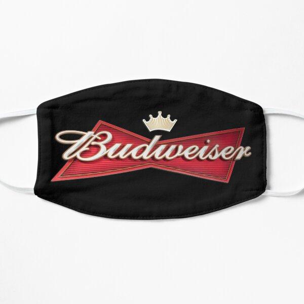 Budweiser  Mask