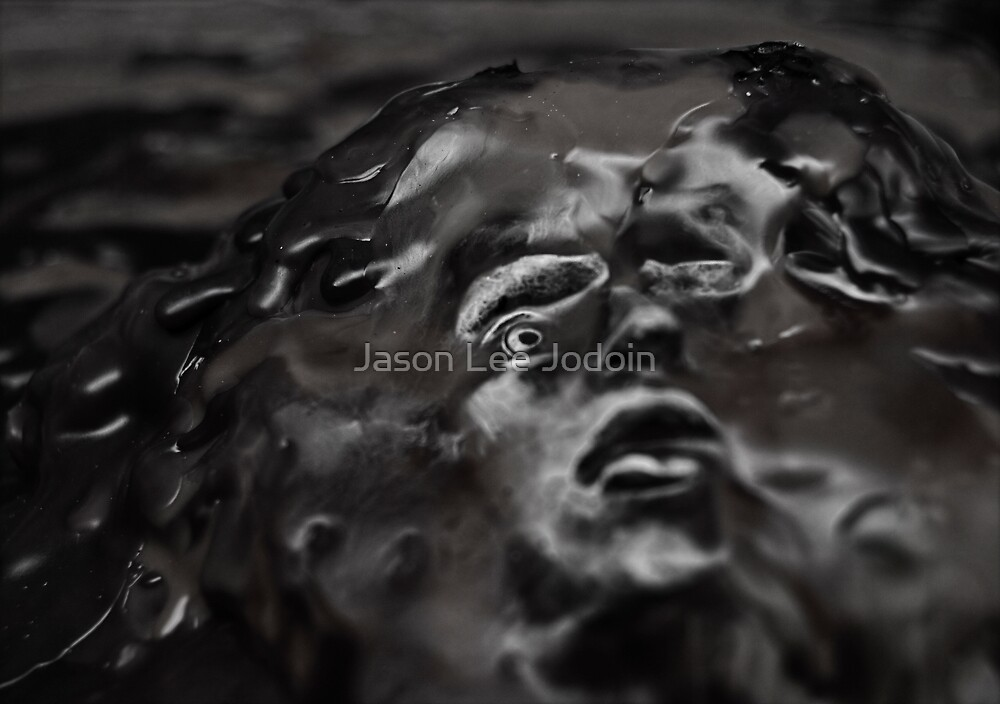 Hope and Fear #7 by Jason Lee Jodoin