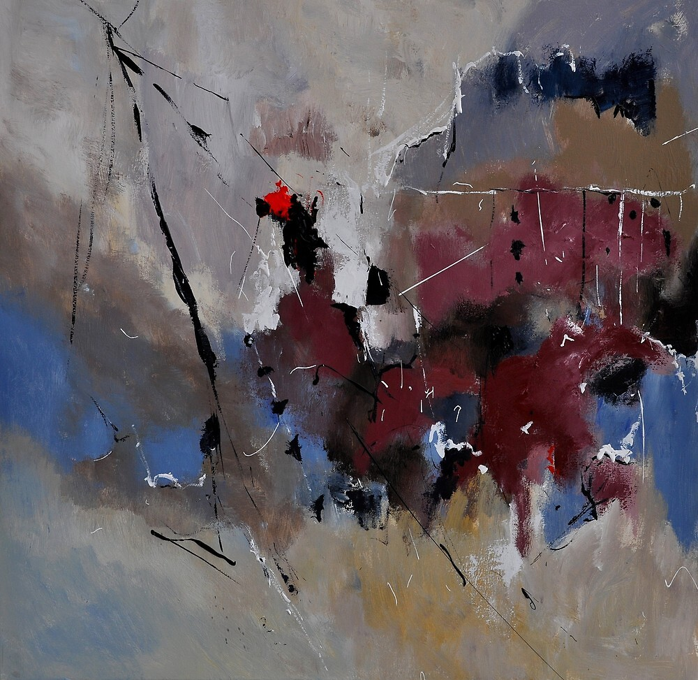 abstract 8831103 by calimero