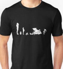 Prometheus Evolution T-Shirt
