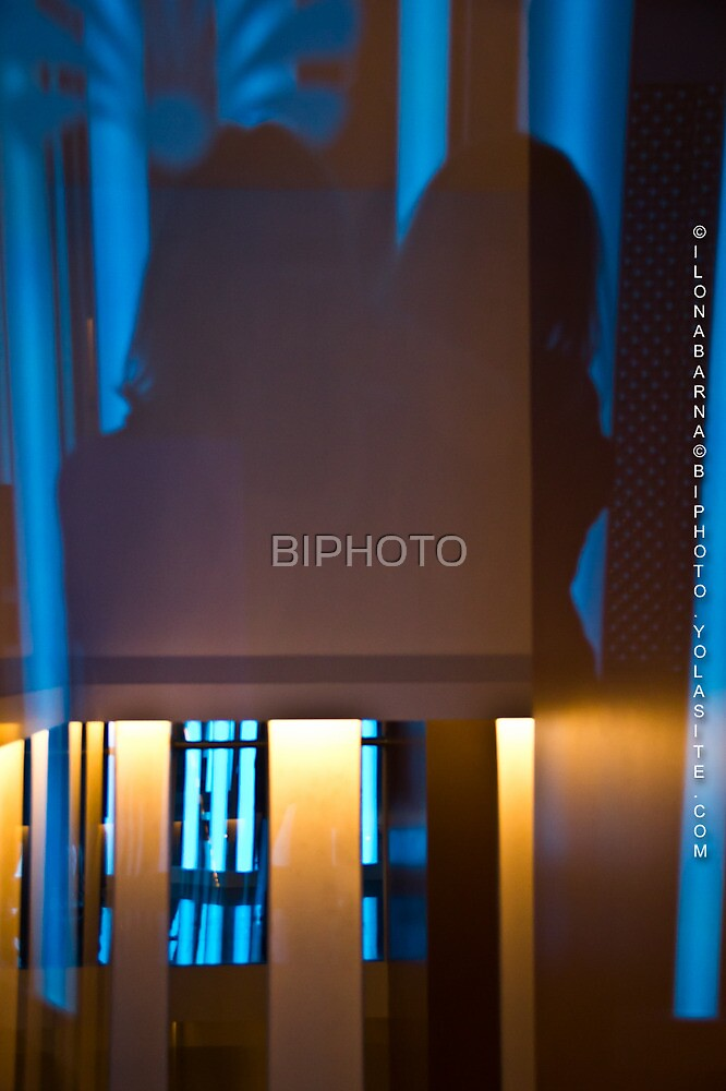 Shadows & Lights by BIPHOTO