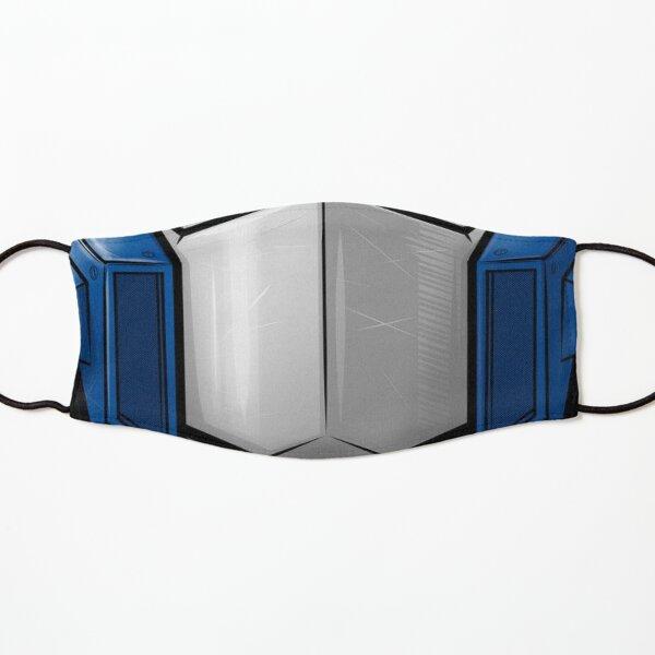 Optimus Prime Kids Mask