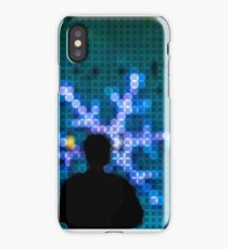 Cyber Monday iPhone Case/Skin