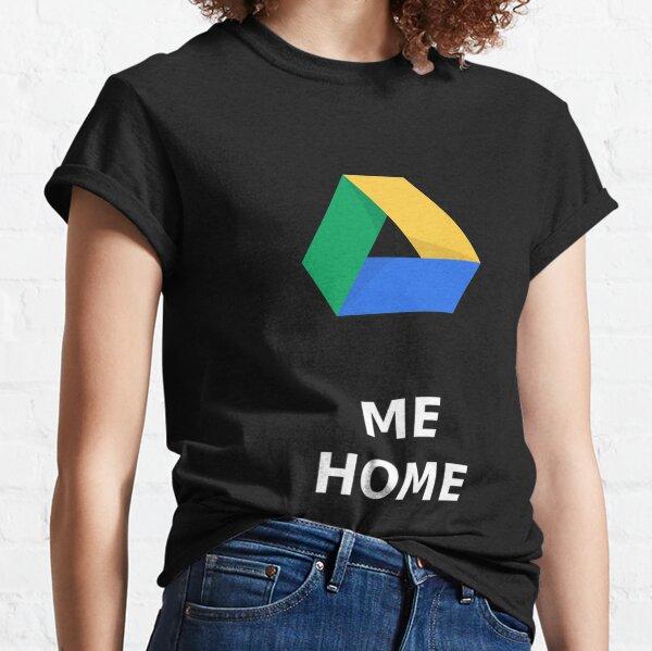 T Shirt Google Drive Roblox
