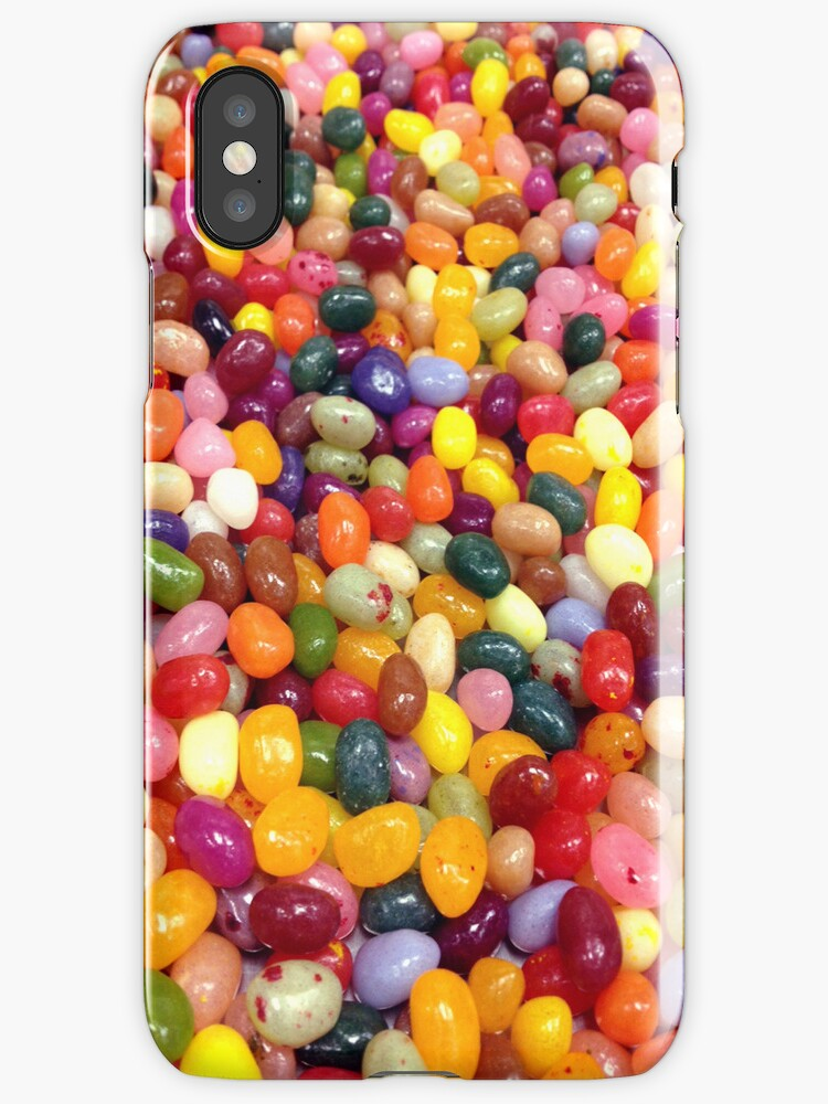 Candy Land  by Chigginsamy