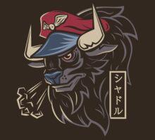 Master Bison | Unisex T-Shirt