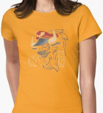 Master Bison T-Shirt