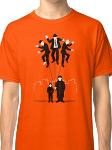 Because it's Cool Classic T-Shirt