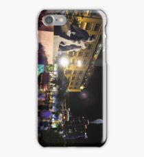 Ho Chi Minh Statue iPhone Case/Skin