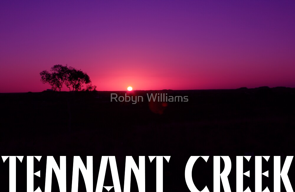 """Day 24 