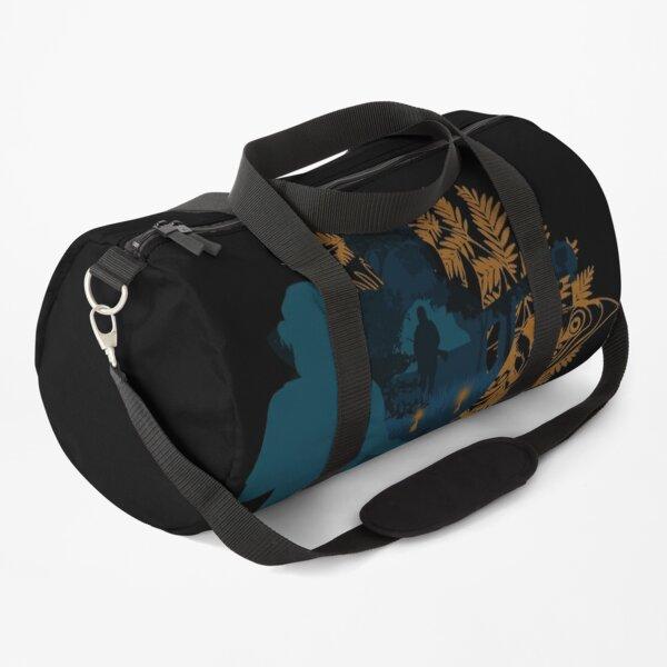 The Last of Us 2 ✅ Duffle Bag