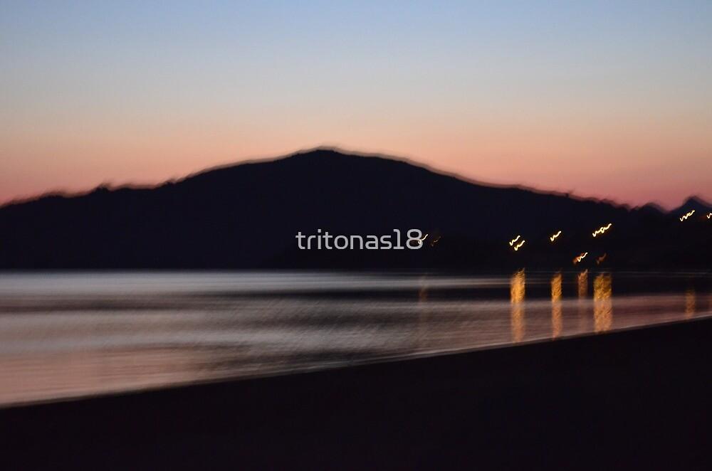 Untitled by tritonas18
