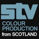 Scottish Television - STV Colour Production by tvcream