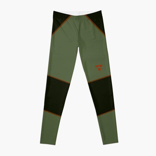 tactical human WZ Leggings