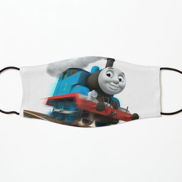 Thomas the Tank Engine Kids Mask