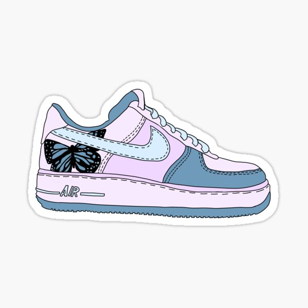 Donut Unicorn Legging Lady Canvas Casual Shoes Sneakers New Running Shoes