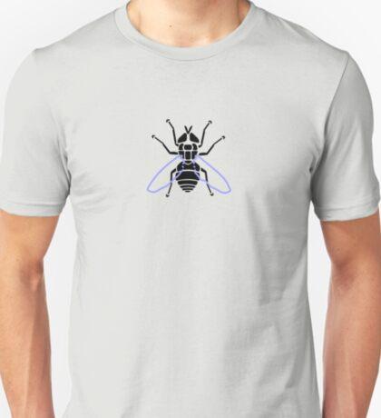 Fly VRS2 T-Shirt