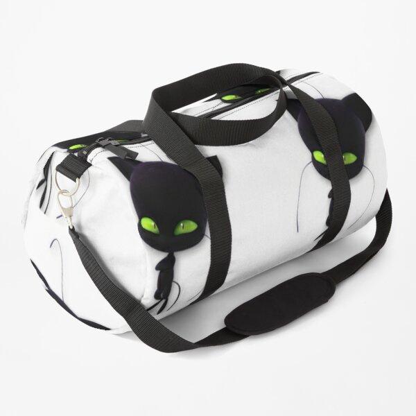 Plague Duffle Bag