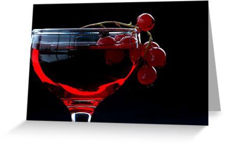 Drink 2 by Daniel G.