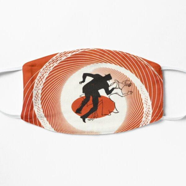 Vertigo Flat Mask