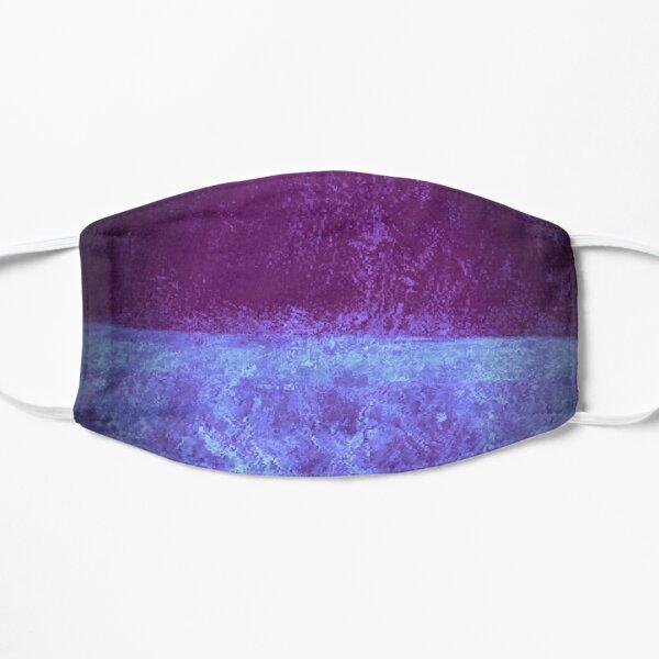 Imagining Rothko IV Flat Mask
