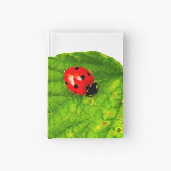 Little Things Hardcover Journal