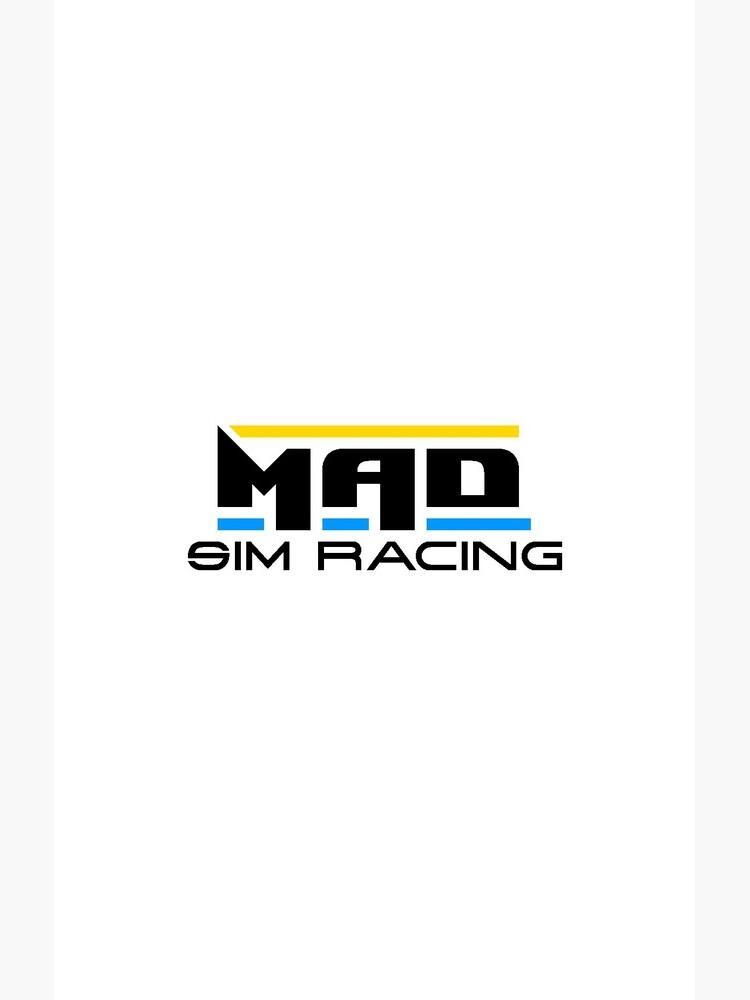 Team Logo 2 by BradleyB41