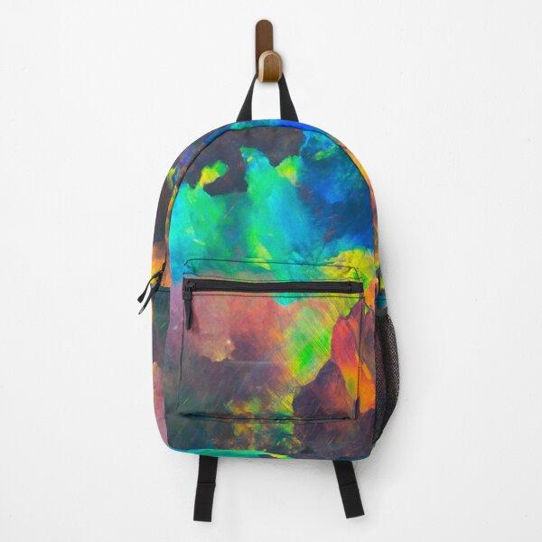 Opal Backpack