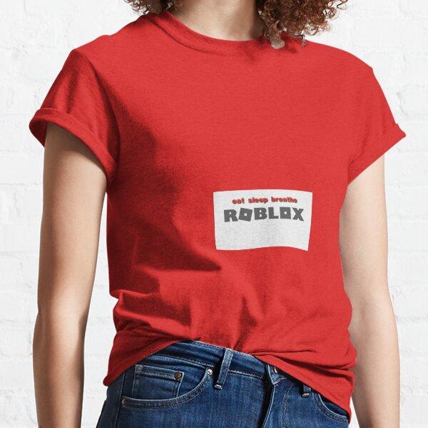 Skins Para Hombres Y Mujeres De Roblox Roblox Amino En Mujer Ropa Jeans Ropa Mujer Ropa Imagenes De Roblox Robux Generator Free