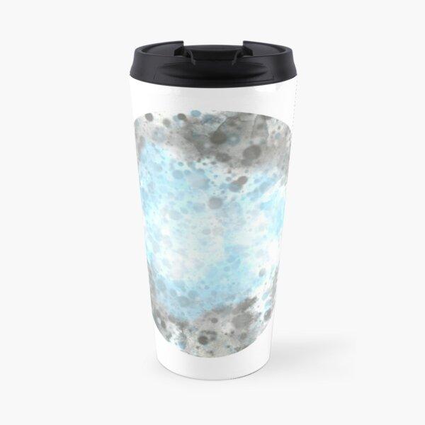 Demiboy Moon Travel Mug