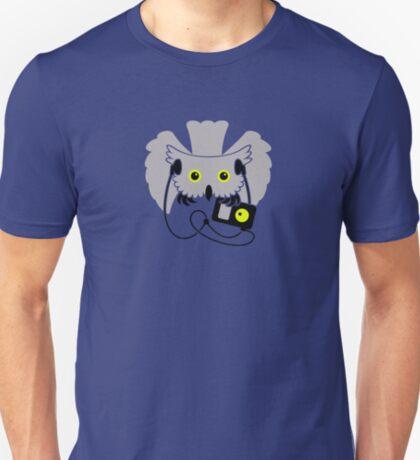 Night Owl VRS2 T-Shirt