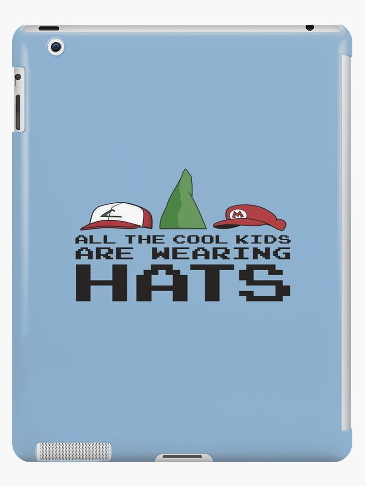 The Cool Kids by Cole Pickup