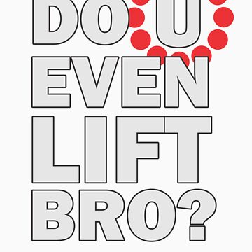 Uber.biz - do u even lift bro? by UberConsult