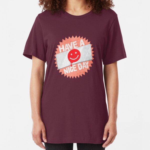 Joke Gift Dexter Tv Series Blood Spatter Funny Halloween Party Men T-shirt