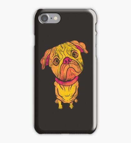 Underdog iPhone Case/Skin