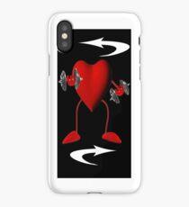 ❤ ❥ ♡ ♥ WEIGHTING VALENTINE 2 MAKE U MINE PUMPING OUT MY LUV (2) ❤ ❥ ♡ ♥ iPhone Case/Skin