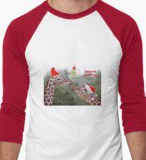 Mistletoe Moments T-Shirt