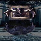 the dark by dancingminds