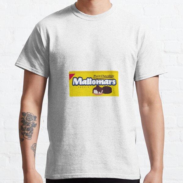 mallomars Classic T-Shirt