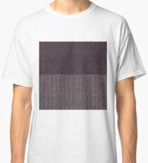Salt Pepper & co. Classic T-Shirt