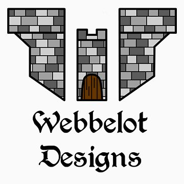 Webbelot Designs by webbelot