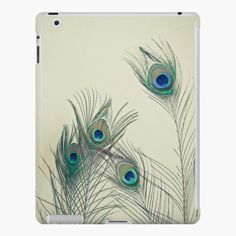 All Eyes Are on You  iPad Case & Skin