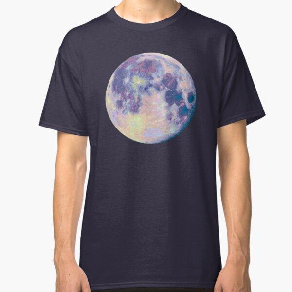 Mond Classic T-Shirt