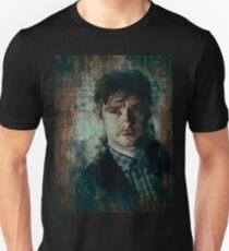 Watson Unisex T-Shirt