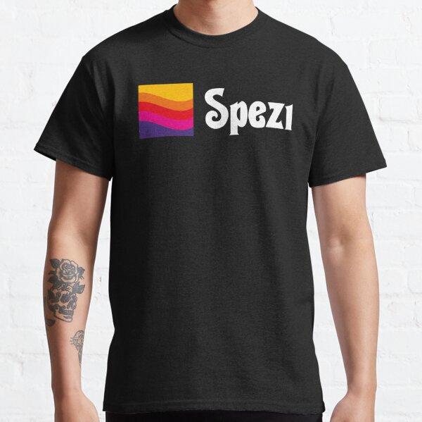 Paulaner Spezi Classic T-Shirt