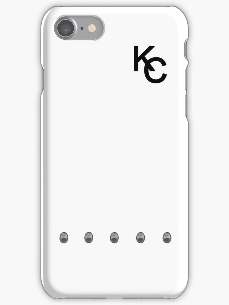Kaiba Corp. by tjneedsalife