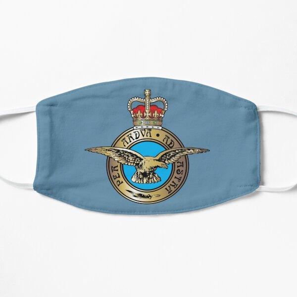 Royal Air Force Badge Mask